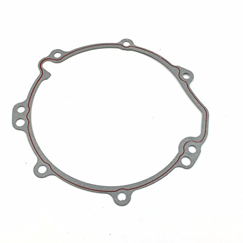XKH Group Motorcycle Engine Stator Cover Washer Spacer