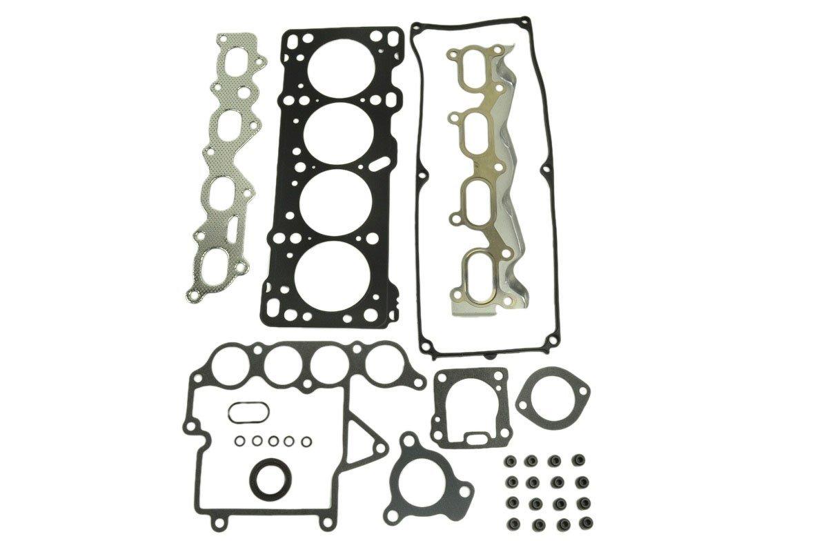 Itm Engine Components 09-10943 Cylinder Head Gasket Set
