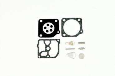Carburetor Kit ZAMA/RB-54
