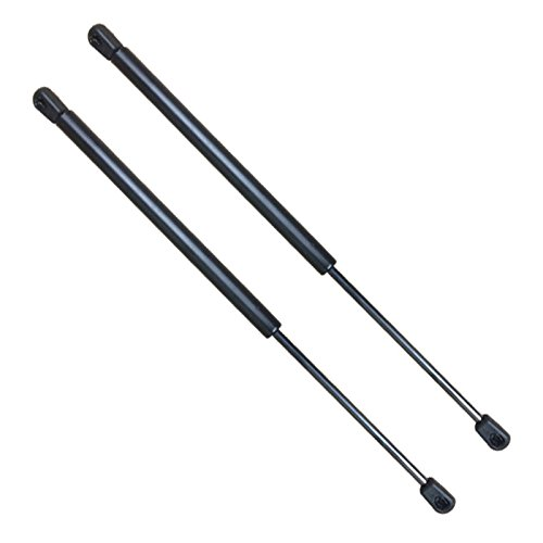 Fedar Front Hood Gas Charged Lift Support for 2002-2007