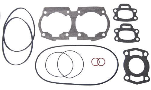 Sea-Doo 717 Top-End Gasket Kit HX/XP/GTI/GSI/GTS 1995 1996