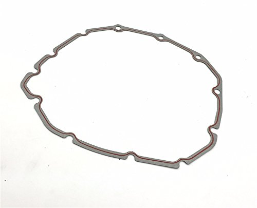 HTT Motorcycle Engine Clutch Cover Washer Spacer Shim