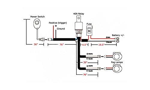 honda nsx wiring harness