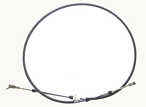 Yamaha Steering Cable Model Fx Cruiser Ho 1100cc 2005-2008
