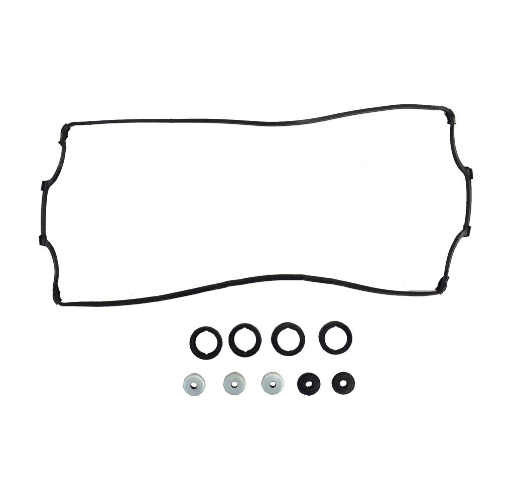 Diamond Power Head Gasket Works With Nissan Frontier 2 4l Dohc