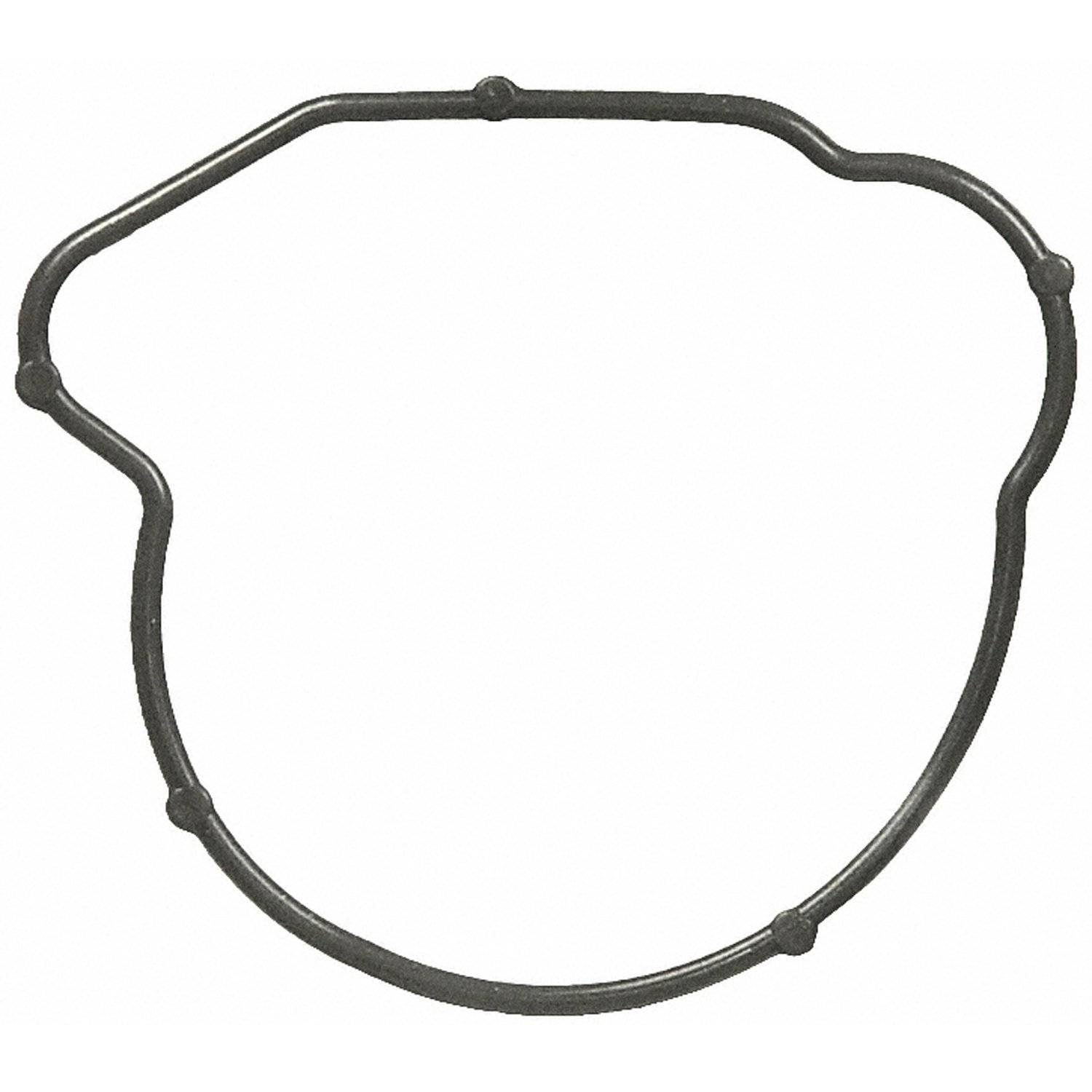 Fel Pro Throttle Body Mounting Gasket