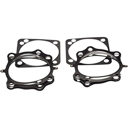 Revolution Performance Replacement Head Gasket for Bolt-On