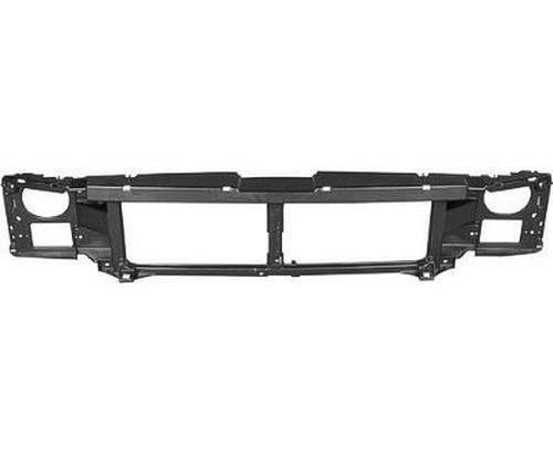 Ptm Fo1220113 Header Panel for Ford F Super Duty F-150 F
