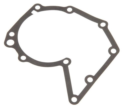 Oes Genuine Rear Housing Gasket for Select Mercedes-benz