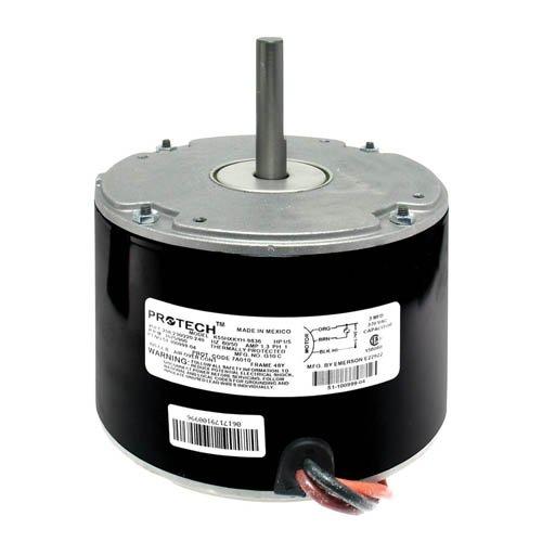 220 Volt Wiring Color Code