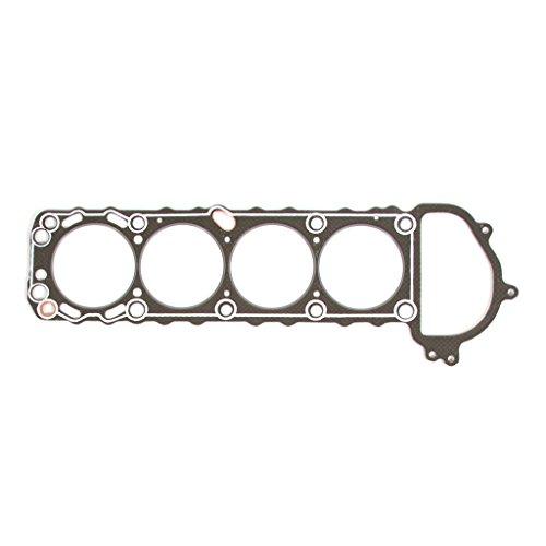 91-94 Nissan 2.4 DOHC 16V KA24DE Head Gasket Set