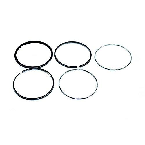 Brake air Compressor Piston ring for Isuzu FSR FRR Isuzu