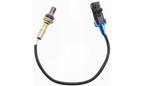 Oxygen Sensor for Gmc Yukon 03-14 Spark 13-15 Heated 4