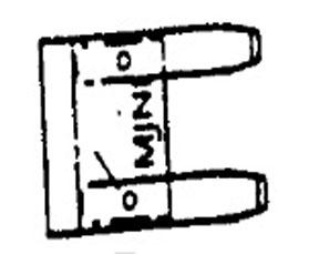 Engine Hoist Safety, Engine, Free Engine Image For User