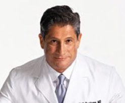 Трехдневная диета доктора Перриконе обещает сделать вас моложе на несколько лет