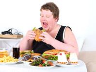 Генетики нашли новый способ лечения ожирения и переедания