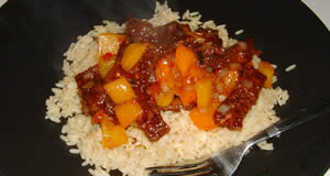 Chinese Food Recipes - Allrecipes.com