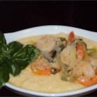 Southern Recipes - Allrecipes.com