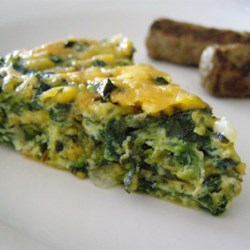 Image result for spinach quiche