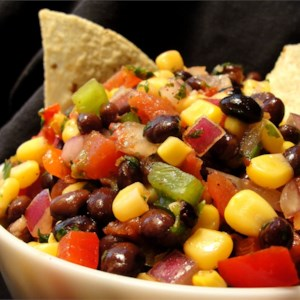 healthy recipes allrecipes com