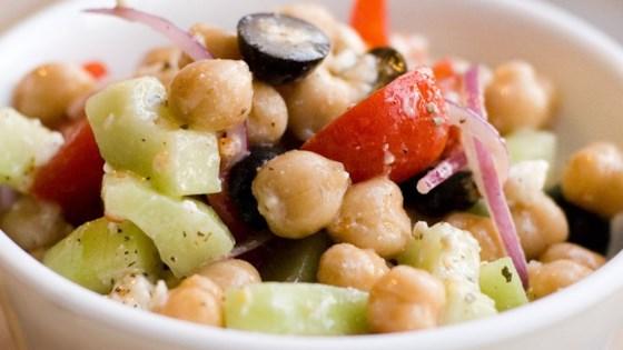 Greek Salad Near Me