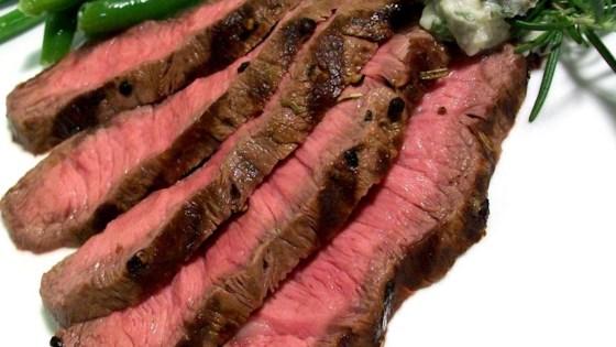 Grilled Steak Near Me