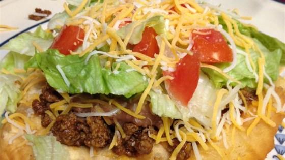 Indian Tacos Recipe  Allrecipescom