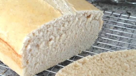 Long-Fermentation Sourdough Bread Recipe - Allrecipes.com