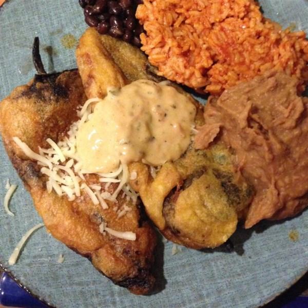 authentic mexican chili rellenos photos allrecipes com