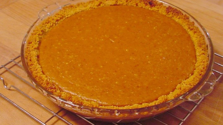 home recipes desserts pies pumpkin pie fresh