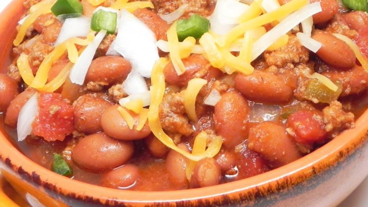 home recipes soups stews and chili beef