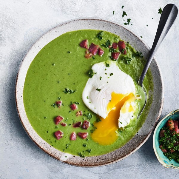 green eggs and ham # 44