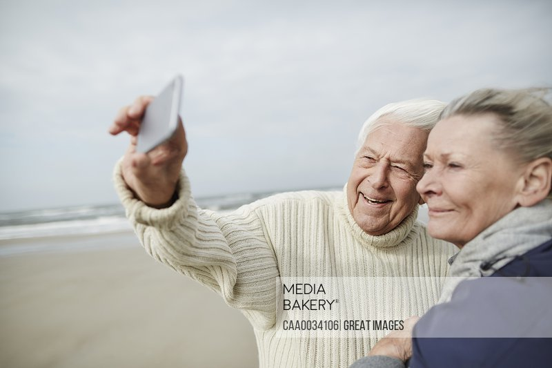 Fl Mexican Senior Singles Online Dating Website
