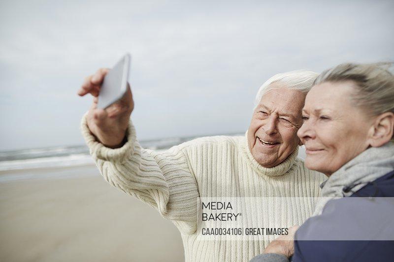 Toronto Religious Seniors Singles Dating Online Website