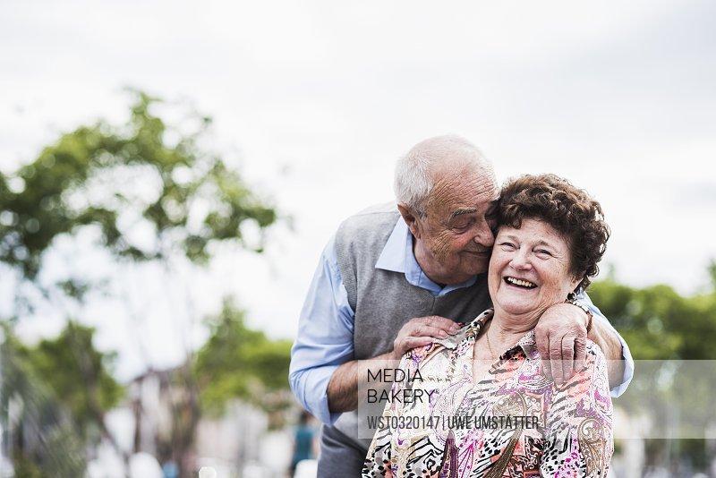 London Japanese Seniors Online Dating Site