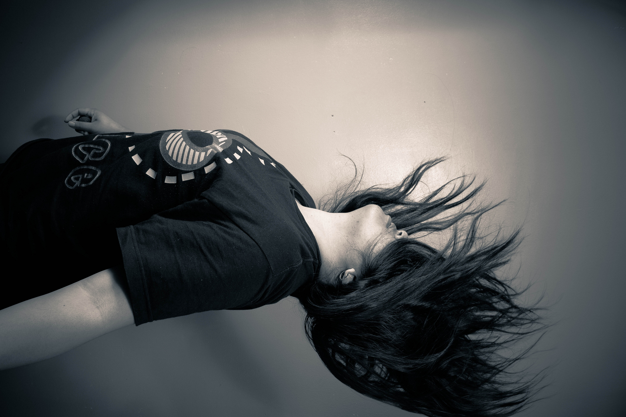 Falling Apart Wallpaper Anxiety Disorders 15 Facts About The Most Common Mental