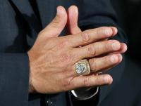 Ring Finger Length May Predict Prostate Cancer Survival