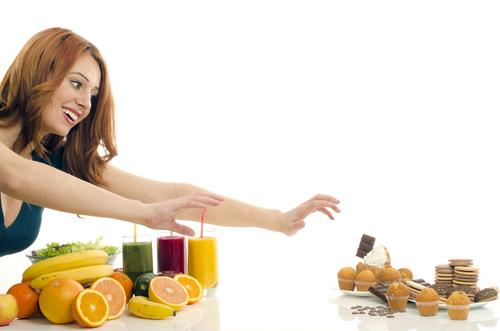 Image result for Best Ways to Reduce your Appetite