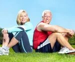 Senior Health:18 Secrets for a Longer Life