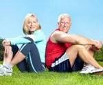 Senior Health:18 Secrets for a Longer Life