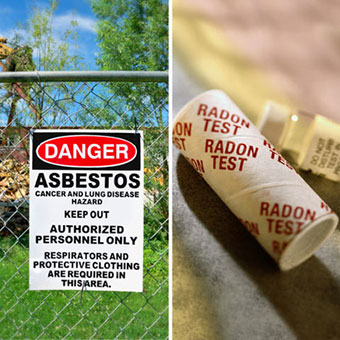 Asbestos Exposure Symptoms Mesothelioma Lawsuit Settlements  C B Table Of Contents
