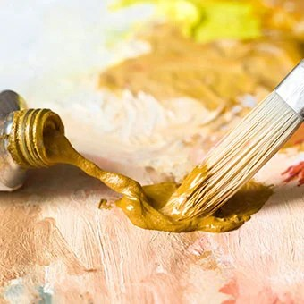Stool color changes to yellow can signal undigested fats.