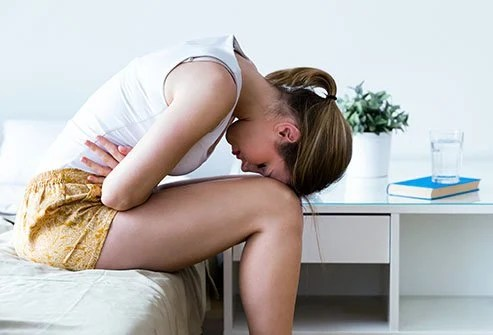 Do Not Neglect Menstrual Cycle Differences-Telugu Women's Health News