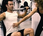 Exercise & Fitness: 7 Most Effective Exercises