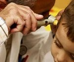 Tips for Treating Ear Infections