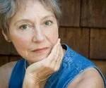 Menopause & Perimenopause: Symptoms, Signs