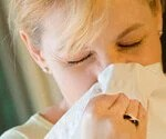 Natural Cold  Flu Remedies:How to Find Relief