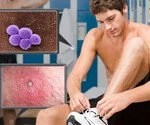 Teen Boys:Sports, Gym and Locker Room Gross-Outs