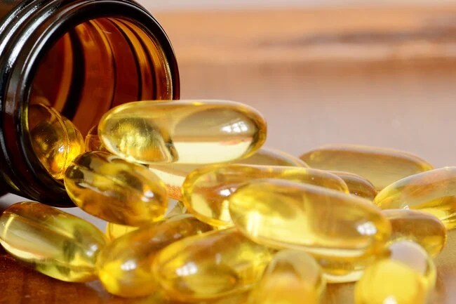 Research shows mixed results on whether taking this vitamin can help with SAD.