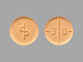 dextroamphetamine-amphetamine oral : Uses Side Effects ...